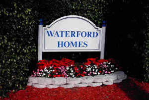 http://waterfordhomes.org/images/WhoaSign6.jpg