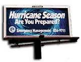 http://waterfordhomes.org/images/r_u_prepared2.jpg